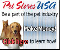 Pet Stores USA Wholesale Pet Supply, Pet Supplies, Dog Supplies, Cat Supplies Wholesale
